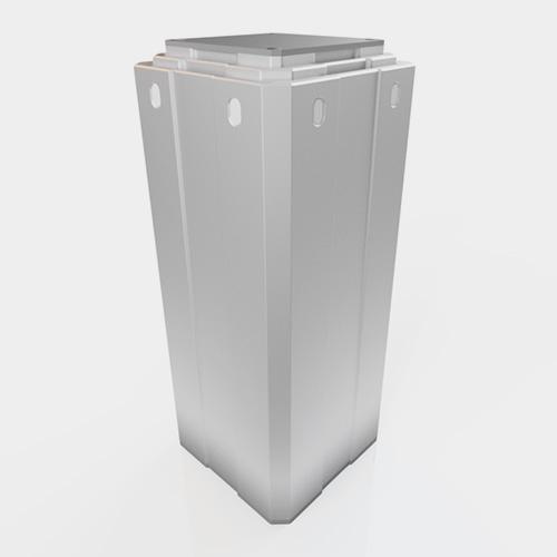 Lifting column A35