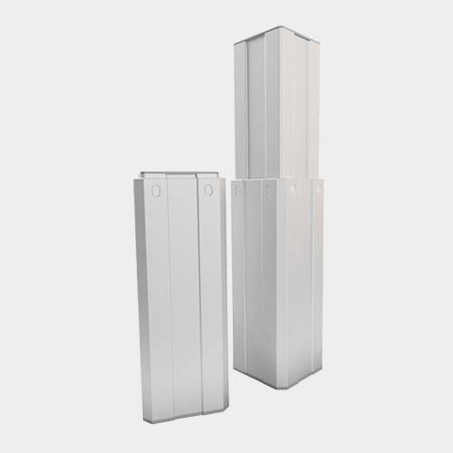 Lifting column A45