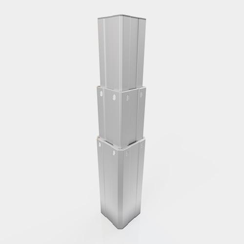 Lifting column A46