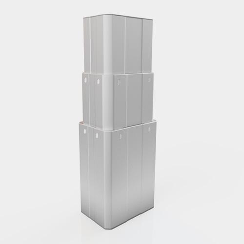 Lifting column B13