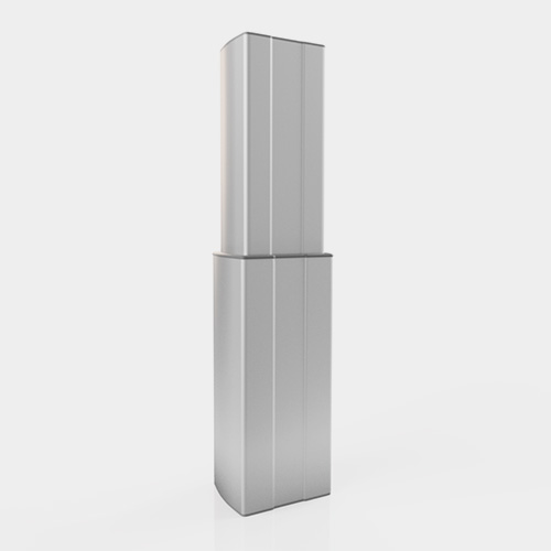 Lifting column E23