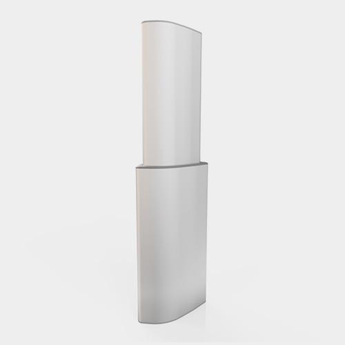 Lifting column F23