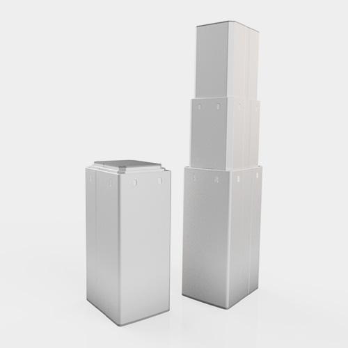 Lifting column G13